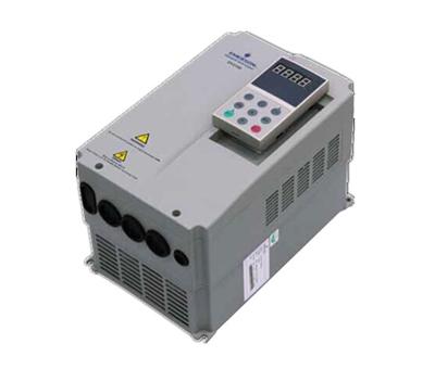 风机水泵专用EV2100变频器