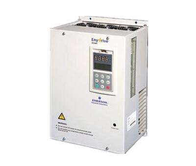 通用矢量控制EV3000变频器