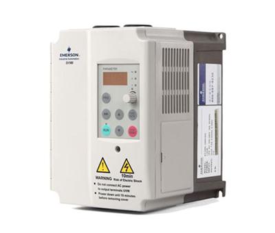通用型EV1000EV2000变频器