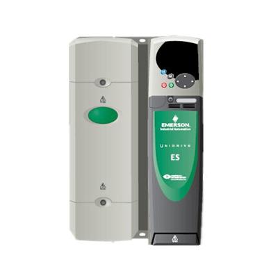 Unidrive ES电梯专用驱动器
