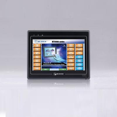 MT6100iV2宽屏 触摸屏