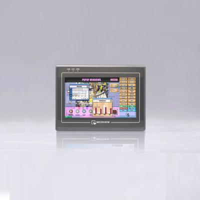 MT8070ih宽屏 触摸屏