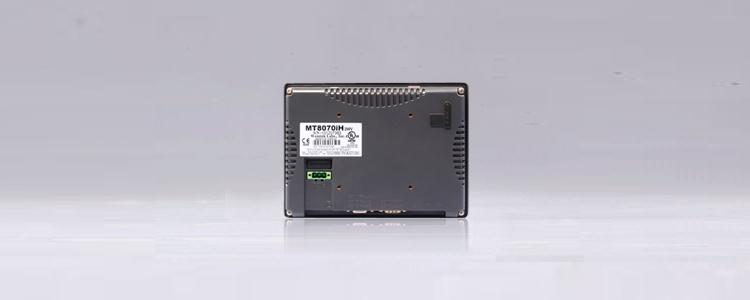 ��a�y�$ycny�N[�Z�nK��ih_64mb  处理器       32bit risc 400mhz      i/o接口 sd 卡插槽 n/a