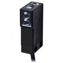 BMS系列光电传感器