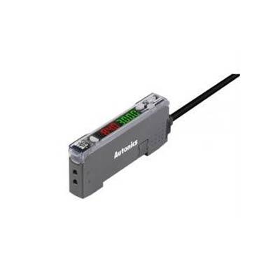 数字光纤放大器BF5系列