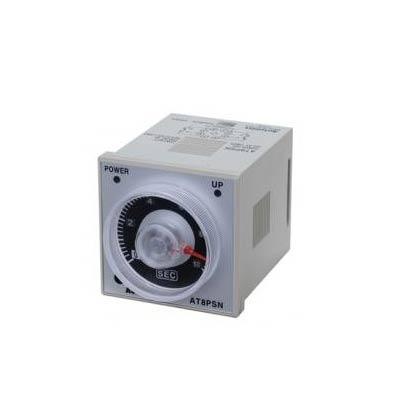 模拟断电延时计时器AT8PSN、AT8PMN系列