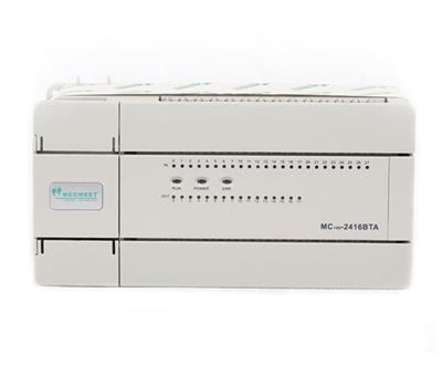 可编程控制器MC100