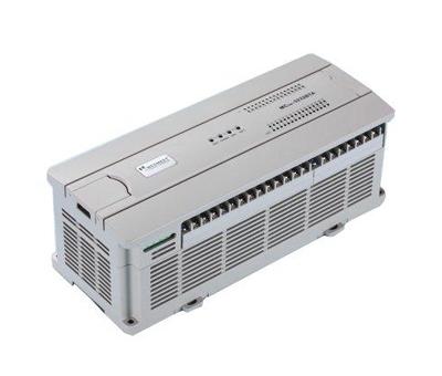 可编程控制器MC200