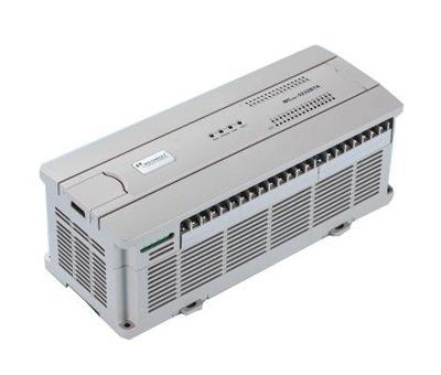 可编程控制器MC280