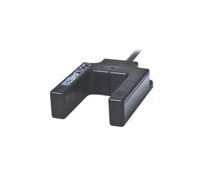 U型光电传感器BUP